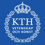 KTH_Logotyp_RGB_2013_small